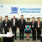 APEC O2O Expert Network Meeting - Featured Image