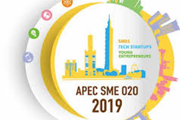 EPCC attend APEC SME O2O Summit - Featured Image