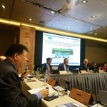 EPCC reported the PBB Initiatives in APEC EPWG15 meeting in Chile - Featured Image