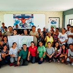 First PBB Initiative Workshop - Featured Image