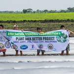 APEC Resilience Week - Featured Image